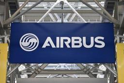 France: Airbus va verser une prime à des milliers de salariés