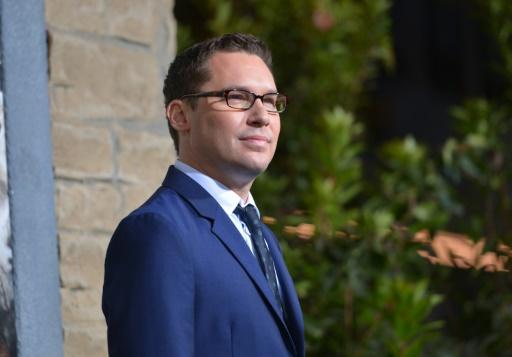 Le réalisateur Bryan Singer rejette de nouvelles accusations d'agression sexuelle