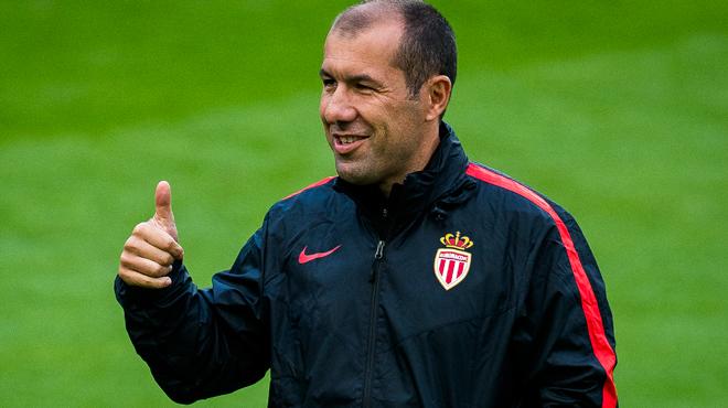 L'incroyable retour de Leonardo Jardim à Monaco après la mise à l'écart de Thierry Henry