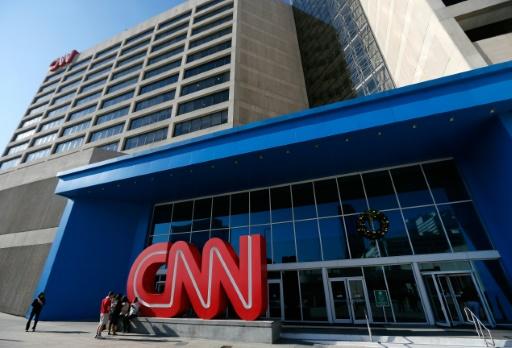 L'arrivée de CNN secoue le paysage médiatique au Brésil