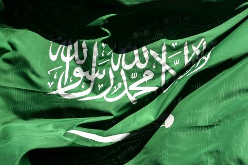 Tortures en Arabie: nouveaux appels à une enquête indépendante