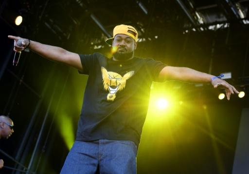 Wu Tang Clan, Public Enemy, De La Soul le 17 mai à Paris