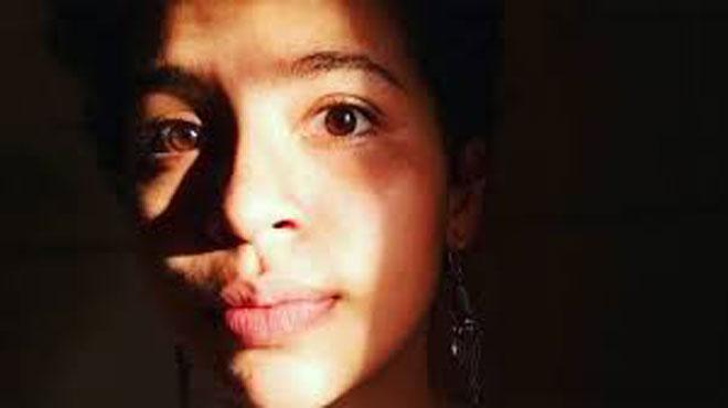 Amaya Coppens, une étudiante belge de 23 ans, incarcérée au Nicaragua: des députés européens sur place