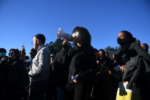 Portugal: nouvelle manifestation contre les violences policières