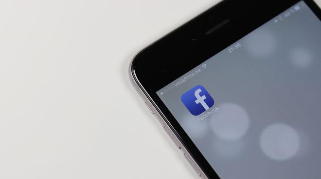 Facebook veut fusionner Messenger, Instagram et WhatsApp