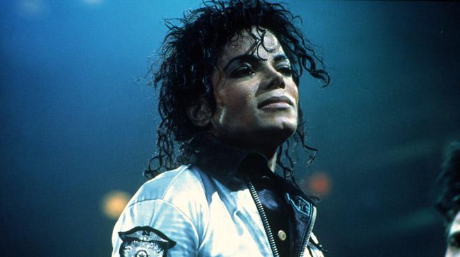 Michael Jackson à nouveau accusé de pédophilie dans un docu aux USA:
