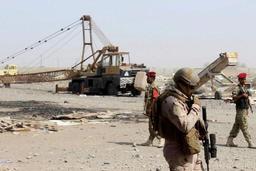 Conflit au Yémen: l'application de l'accord sur Hodeida repoussée