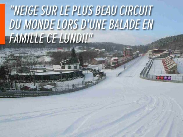 francorchamps-circuit-neige