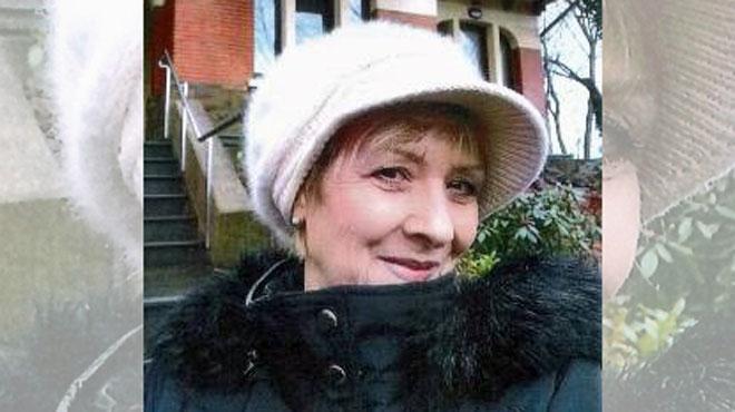 Habitante de Tubize, Carine a disparu à Coxyde: l'avez-vous vue?