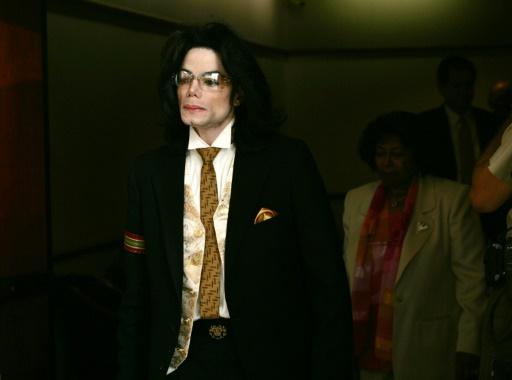 La famille de Michael Jackson dénonce un