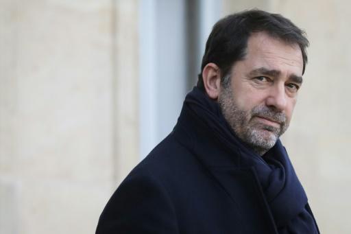 Retrait américain de Syrie: les jihadistes français