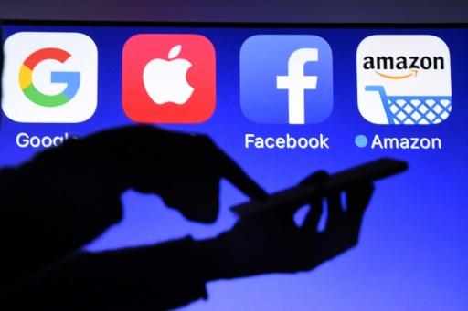 Taxation du numérique: l'OCDE reprend espoir d'un accord
