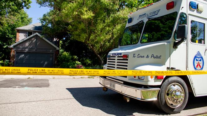 Canada: un jardinier reconnaît avoir assassiné, mutilé et démembré 8 hommes à Toronto