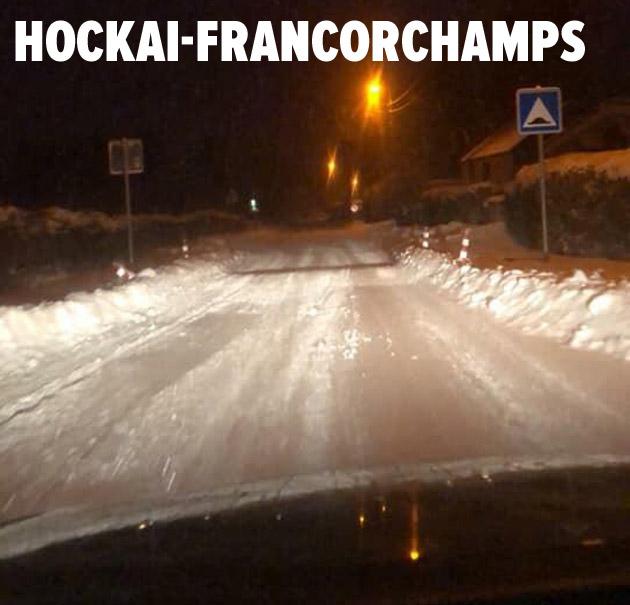 hockai-francos