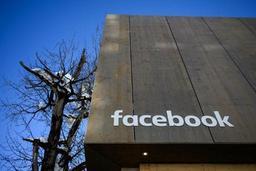 Après une annus horribilis, Facebook va devoir rassurer pour l'avenir
