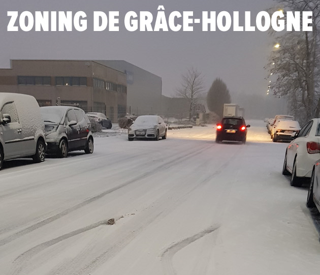 grace-hollogne