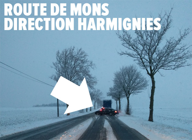 route-mons-harmignies