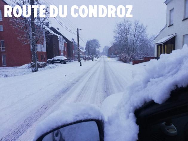 route-condroz-neige