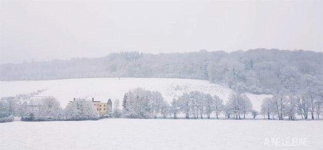 campagne-namur-neige