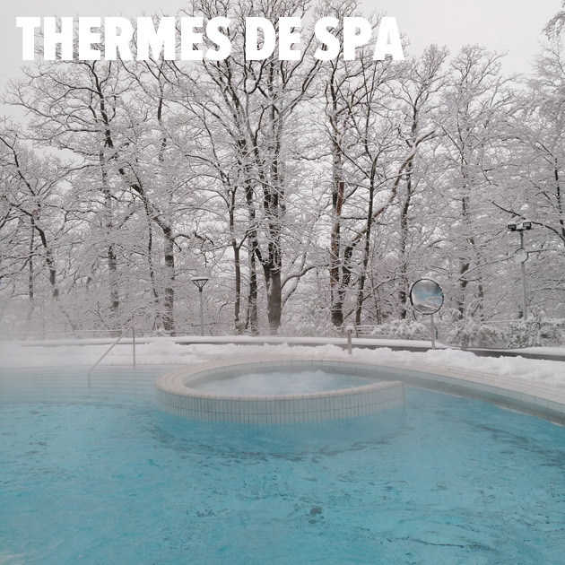 thermes-spa
