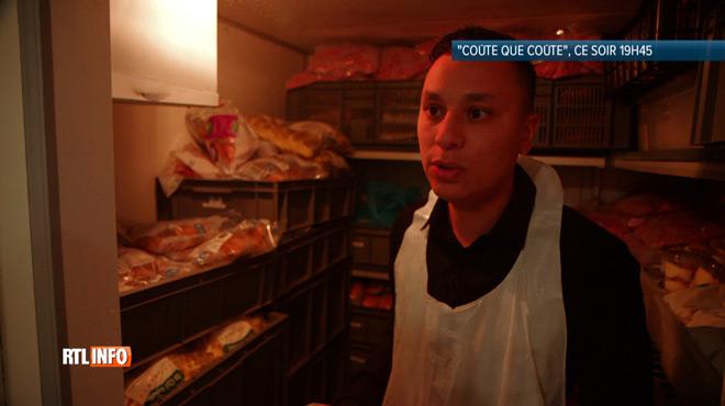 Il y a de plus en plus de restaurants de tacos: Mohamed nous donne ses secrets pour être rentable