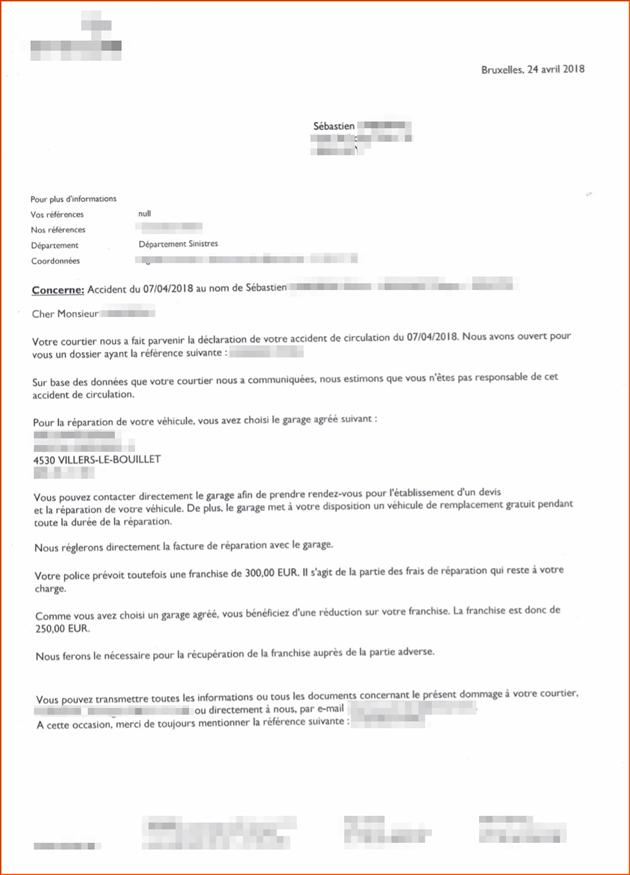 courrier_assurance
