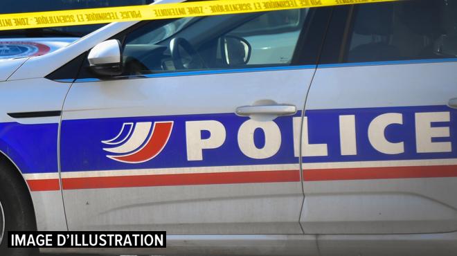 Un forcené tue une personne et en blesse cinq autres — Bastia