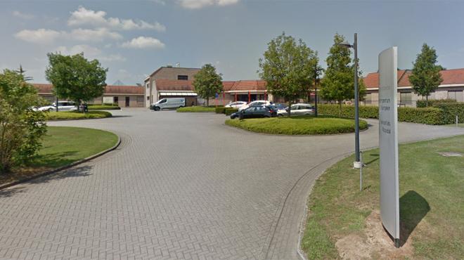 Une épidémie de gastro-entérite provoque l'évacuation de 80 résidents d'une maison de soins dans le Limbourg