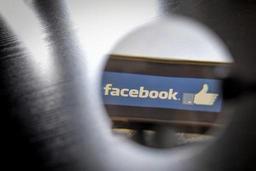 Facebook affirme qu'un programme de collecte de données était parfaitement transparent