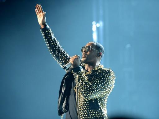 Après le scandale R. Kelly, l'industrie de la musique va-t-elle se mettre au #MeToo?