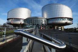 La Belgique à nouveau condamnée pour incapacité de prodiguer des soins à un interné