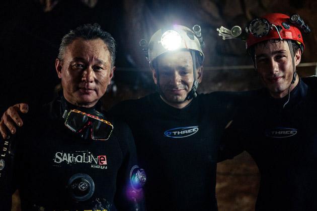 grotte-thailande-jim-warny