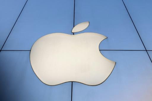 Voiture autonome: un second ingénieur d'Apple accusé de vol de secrets industriels