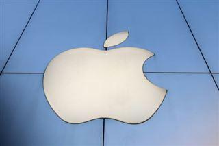 Voiture autonome- un second ingénieur d'Apple accusé de vol de secrets industriels