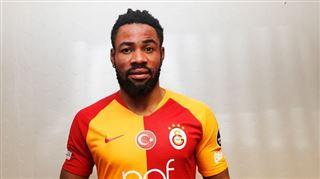 Officiel- Luyindama quitte le Standard pour la Turquie, Agbo rejoint l'Espagne