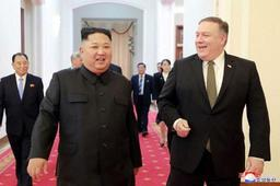Corée du Nord - Le lieu et la date du sommet avec Kim dévoilés la semaine prochaine, dit Trump
