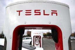 Musk rend publics les brevets de Tesla pour aider à sauver la Terre