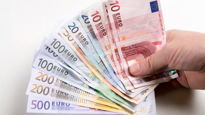 90 millions d'euros réclamés à des multinationales: les enquêteurs du fisc mieux armés qu'auparavant