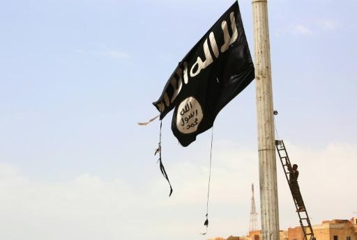 La France veut une résolution de l'ONU contre le financement du terrorisme