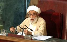 Iran: début des cérémonies du 40e anniversaire de la Révolution