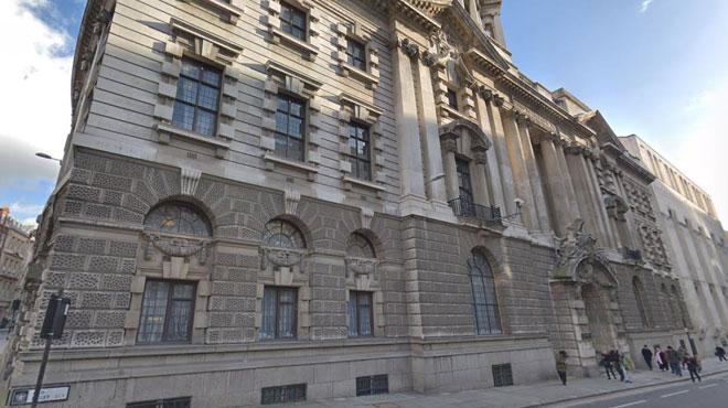 Première condamnation pour une excision au Royaume-Uni: ces mutilations ont un impact effroyable sur les victimes
