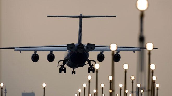 La justice a tranché dans le dossier des nuisances des avions: le gouvernement fédéral condamné à réaliser une étude d'incidences
