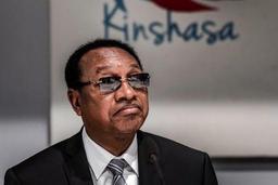 RDC: les ministres sortants s'octroient des avantages à vie