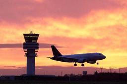 Nuisances des avions - Le jugement souligne l'inertie du gouvernement fédéral, souligne C. Fremault