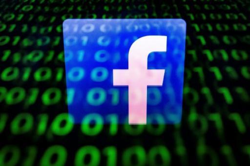 Le site de fact-checking Snopes arrête son partenariat avec Facebook