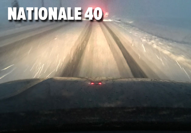 Nationale40