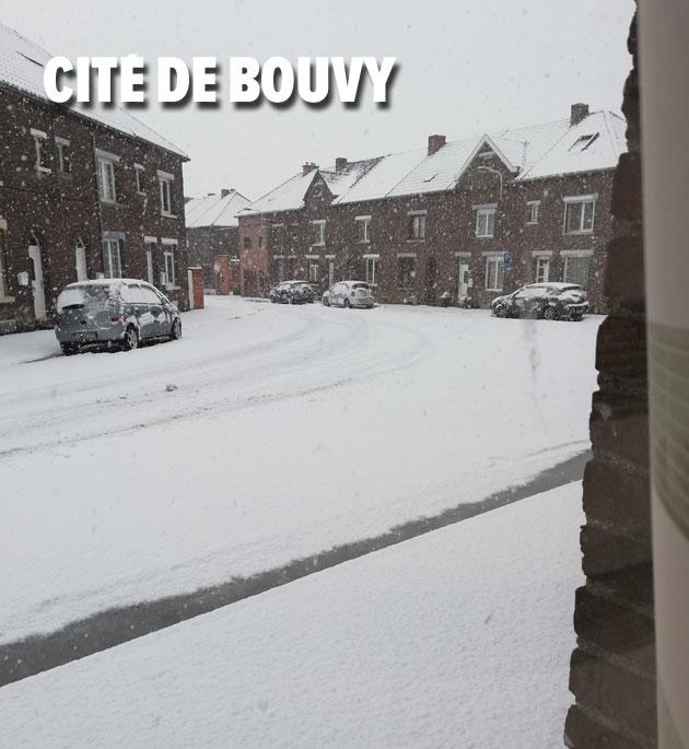 citedeBouvy