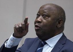 Les conditions d'accueil de Laurent Gbagbo en Belgique doivent encore être négociées