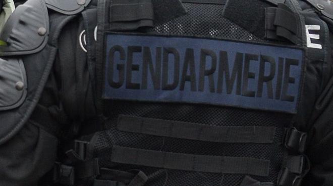 France: un jeune sans-papiers héroïque sauve une femme d'une agression à l'arme blanche