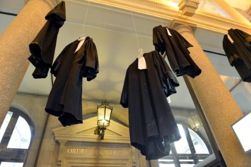 Un avocat parisien dans la tourmente pour son aide à un jihadiste français